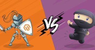 Différence entre Magento et Woocommerce