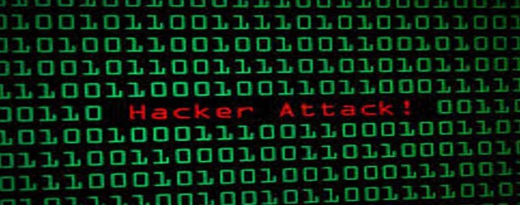 Attaque hacker toutes les 38 secondes