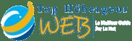 Tophebergeur Blog
