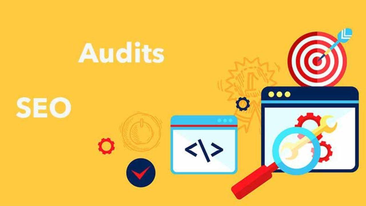 16 étapes d'un audit SEO pour booster votre classement sur Google