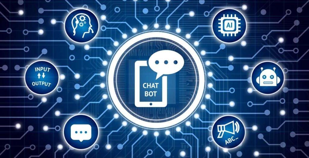 Comment fonctionnent les Chatbots ?