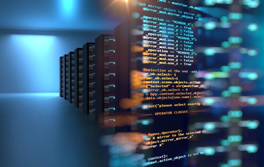 extraire les données de pages