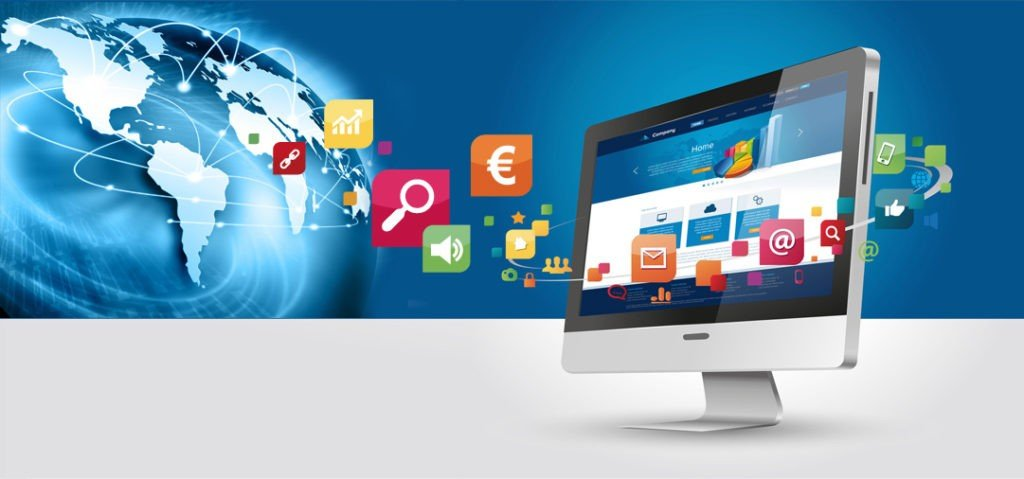 Ce qu'il faut pour créer un site web sur Mac
