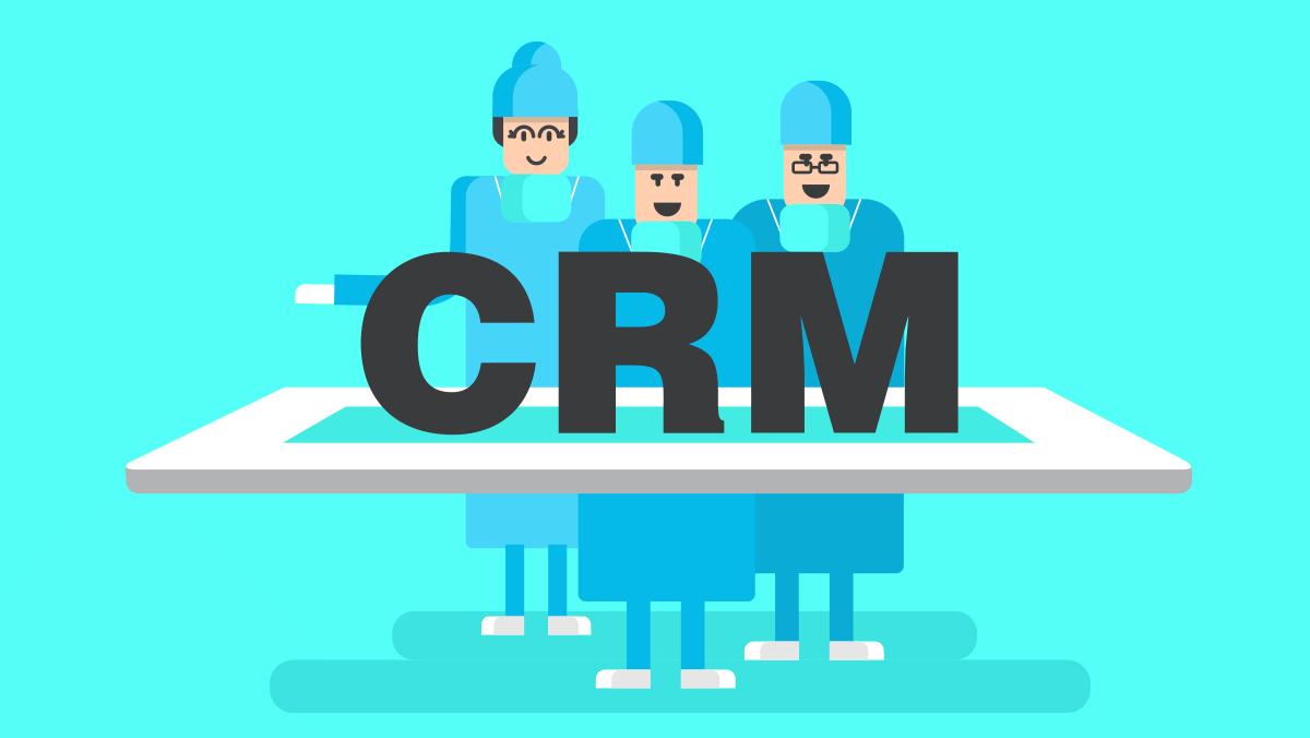 15 meilleurs systèmes CRM pour PME