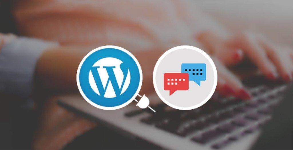 Comment permettre aux internautes d'insérer des images et vidéo dans les commentaires de WordPress ?