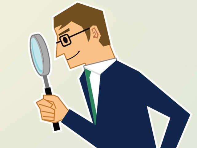 Méthode d'analyse et de test