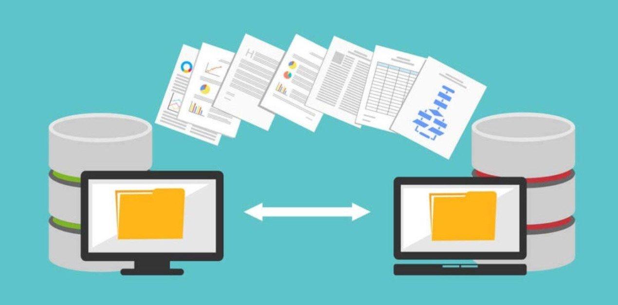 Comment changer votre hébergeur Web ?