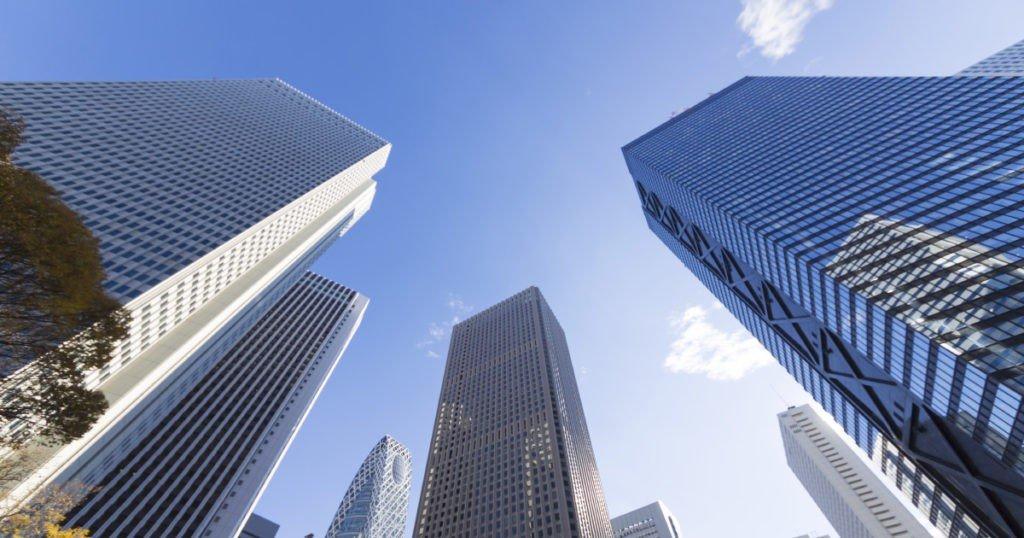 Plateforme e-commerce pour les grandes entreprises