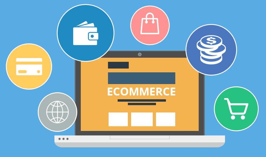 Plateformes e-commerce 2020