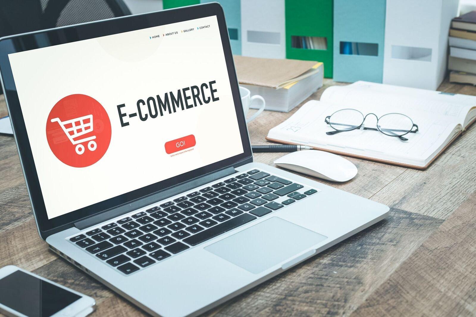 7 étapes pour créer un site e-commerce facilement