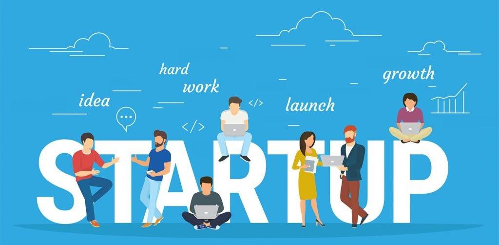 Plateforme e-commerce pour startups et débutants