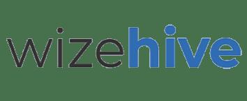 Zengine Wizehive