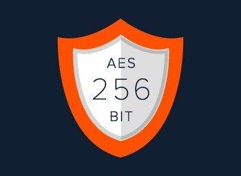 Cryptage AES