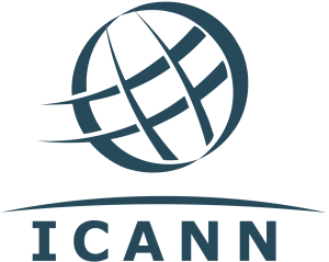 Le site Web de l'ICANN contient de nombreuses informations utiles sur les noms de domaine.