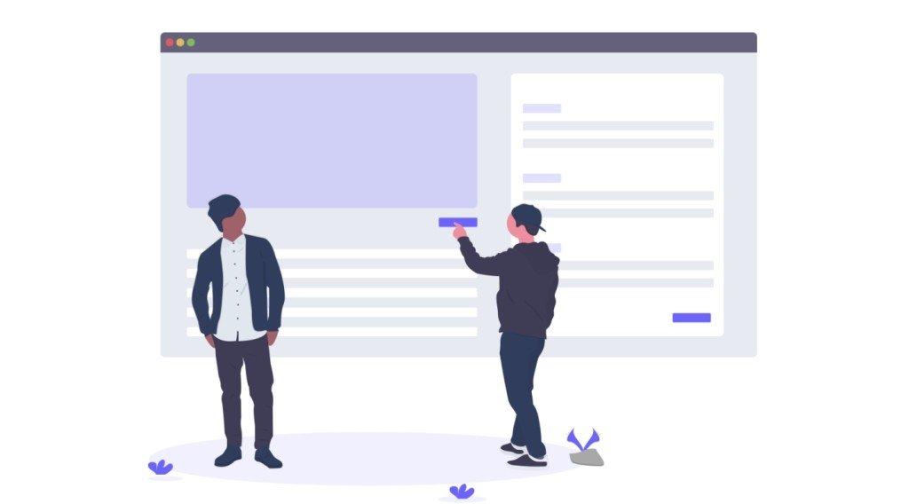 Erreurs de conception et de développement de sites Web à éviter