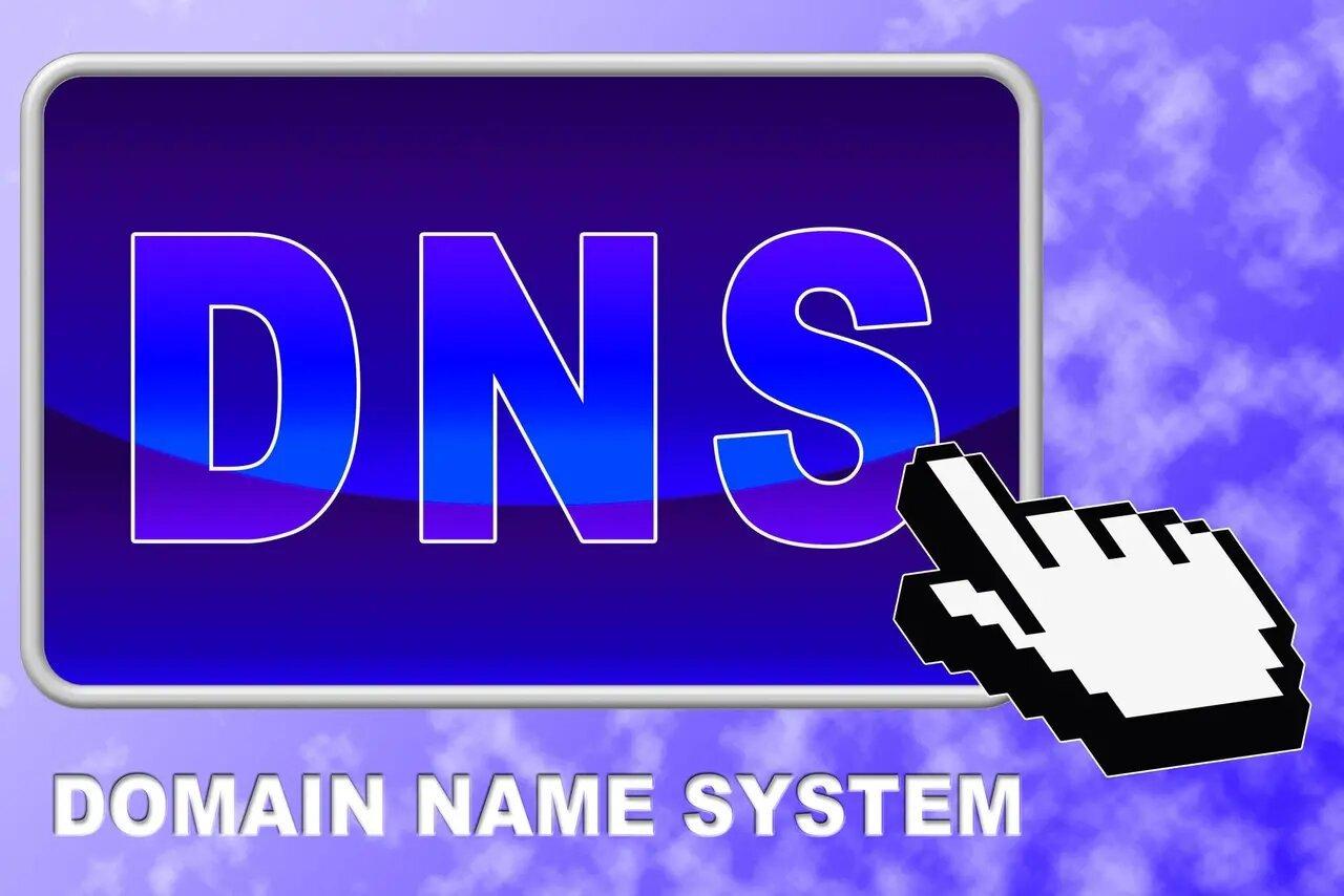 Qu'est-ce que le DNS, comment fonctionne-t-il et comment utiliser votre zone DNS ?