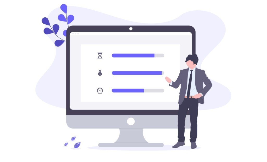 Services et disponibilité de hostinger