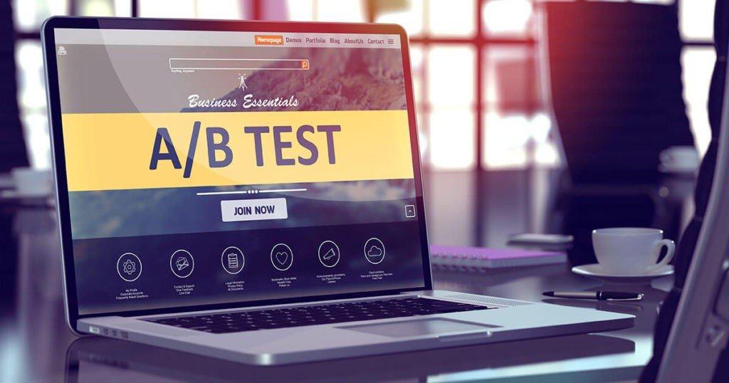 Créer un site de test d'hébergement Web