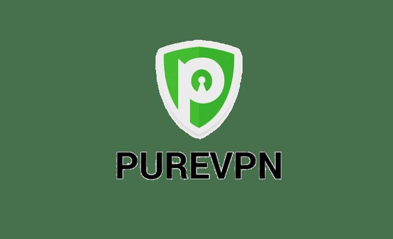 Avis PureVPN: Une note de 8.2 / 10