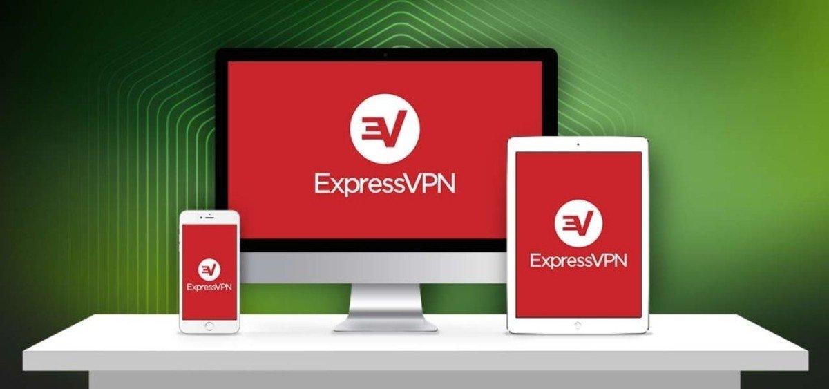 Avis ExpressVPN Français : une analyse exhaustive