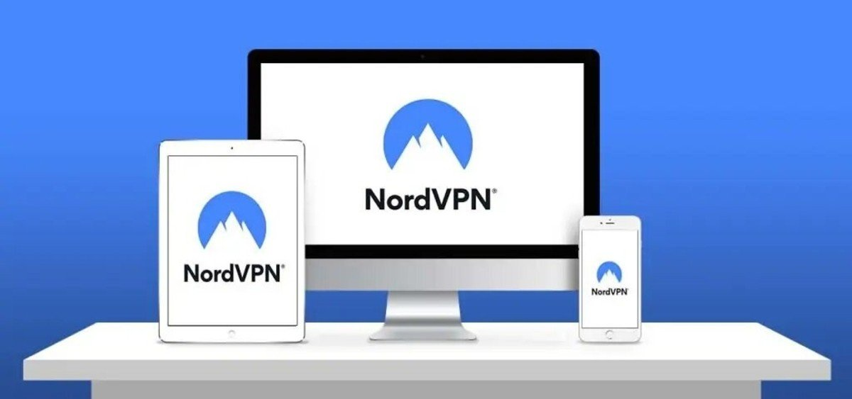 Avis sur NordVPN Français 2020