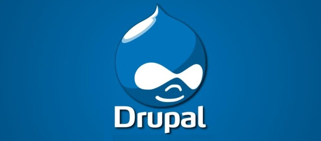 avis sur Drupal