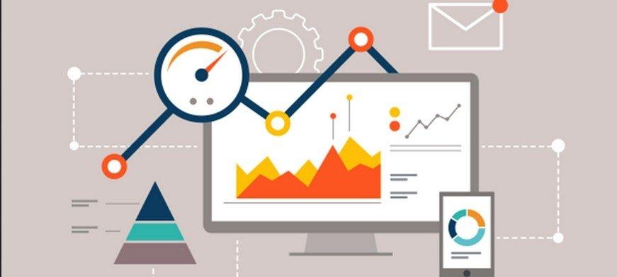 Comment créer un Objectif Google Analytics: 4 types à découvrir
