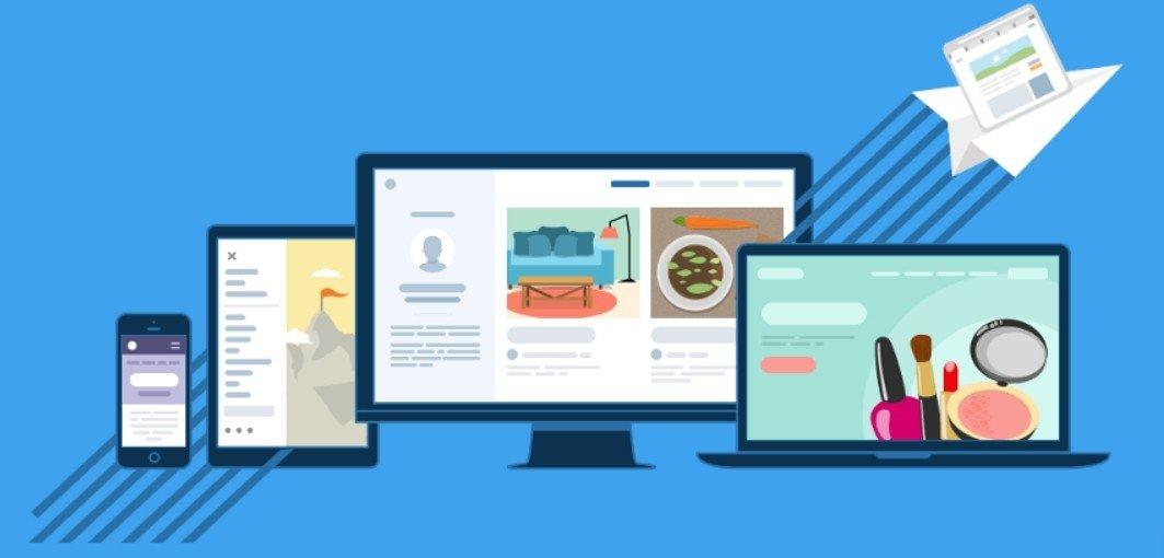 Comment devenir un hébergeur de site web