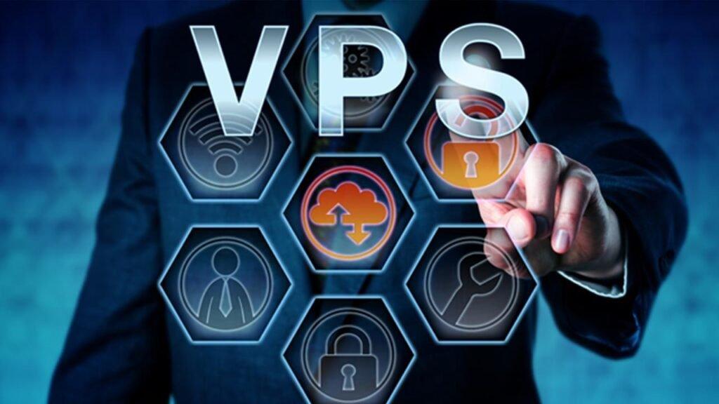 Qu'est-ce qu'un VPS ?