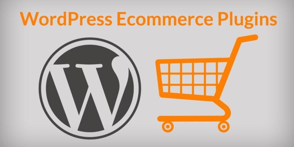 Meilleur Plugin eCommerce  pour Wordpress