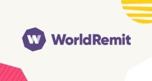 Avis sur WorldRemit
