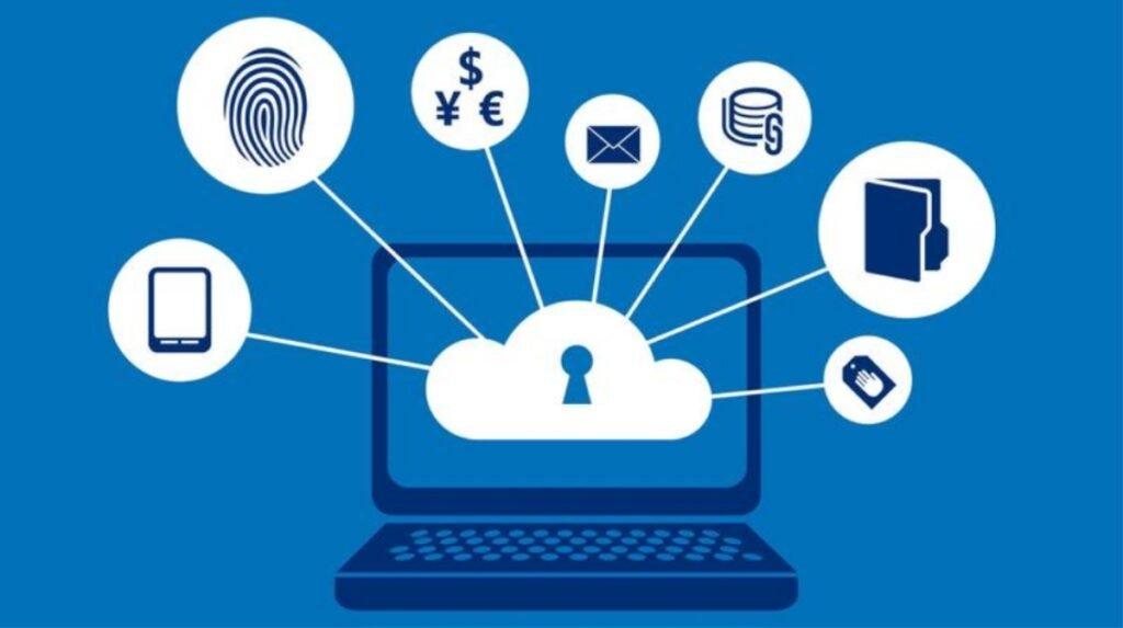 Sécurité et cryptage