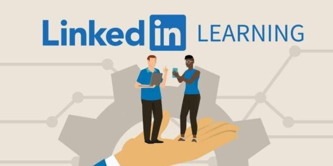 Linkedin Learning avis