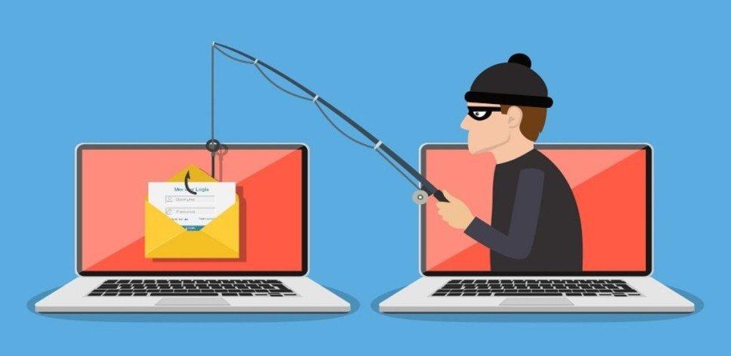 Piratage du compte d'hébergement web: un nouveau stratagème