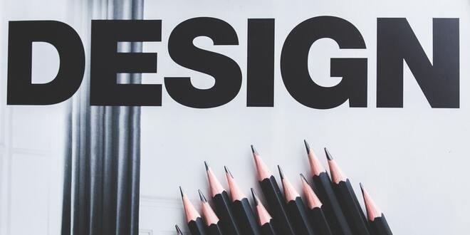 Comment créer un logo pour une boutique en ligne  en 2021, sans être designer