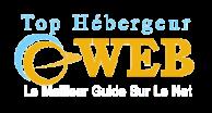 rhw_logo