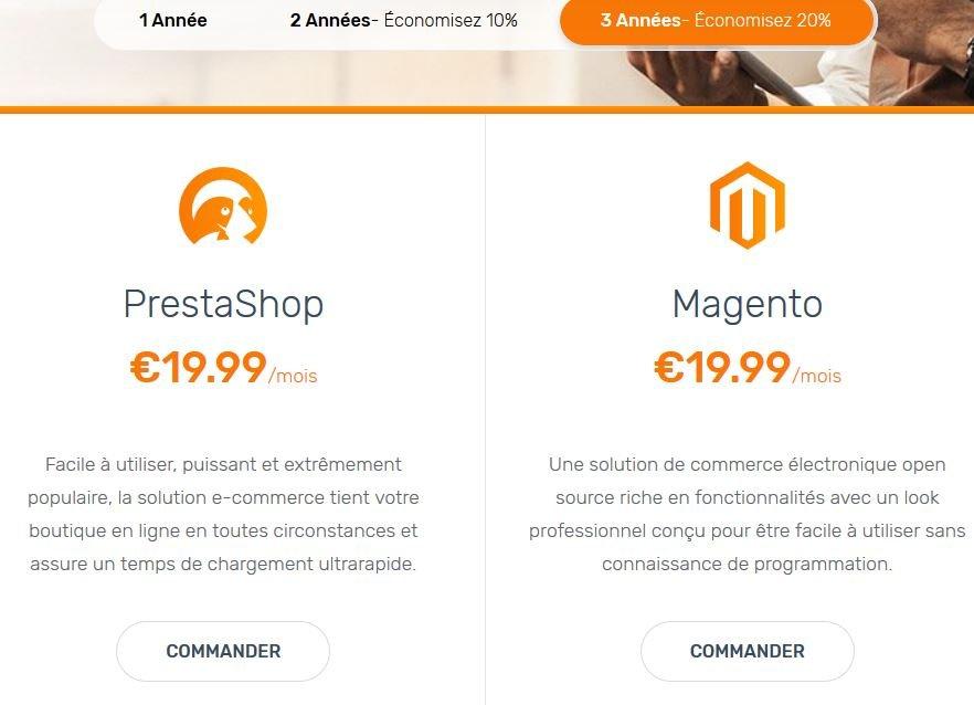 ex2-ecommerce