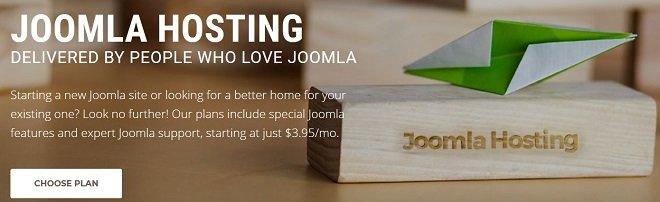 siteground-hebergement-joomla