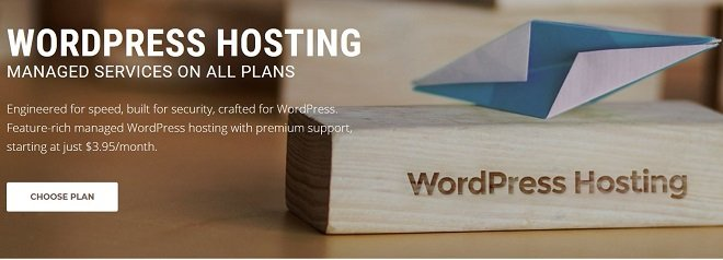 siteground-hebergement-wordpress