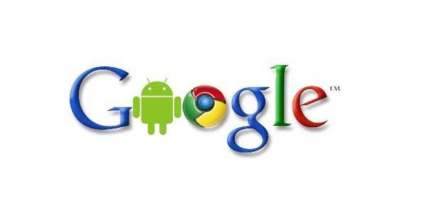 Google en panne