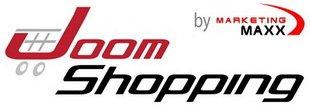 extension boutique en ligne joomla joomshopping
