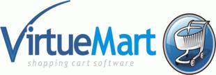 Extension boutique en ligne joomla Virtuemart