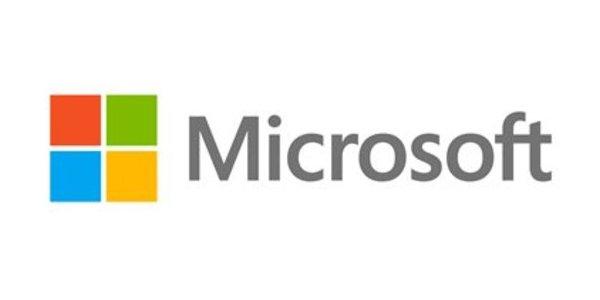 Microsoft en panne