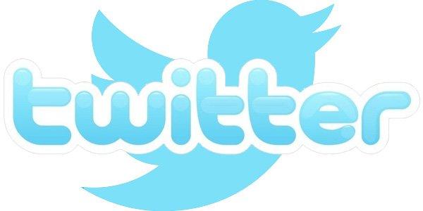 Twitter en panne