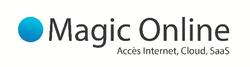 Magic-Online