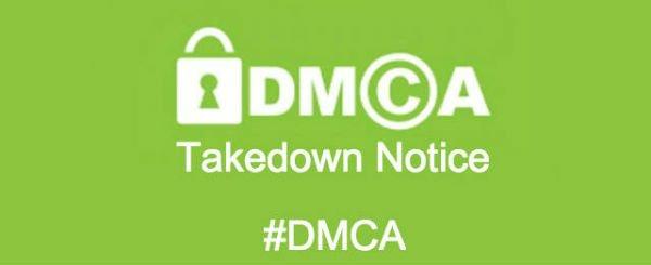 avis-retrait-DMCA