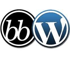 Ajouter bbPress à Wordpress
