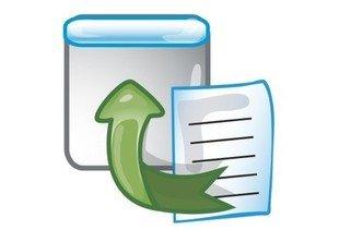 Comment organiser des categories dans Wordpress