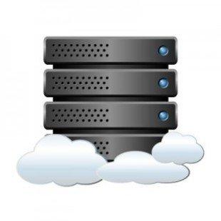 Qu'est ce que le Cloud App ?