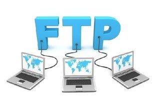 Comment créer un compte FTP dans cPanel